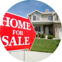 Property Sale, Lease & Management
